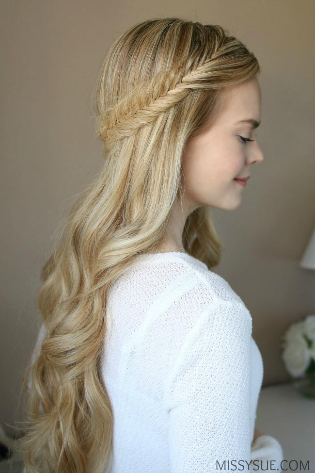 La tintura sobre el aguardiente con el pimiento de la caída de los cabello