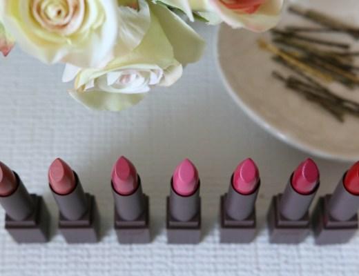 new-burts-bees-lipsticks