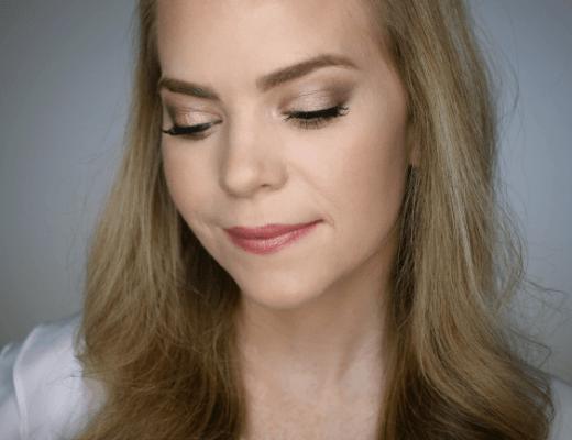 soft-prom-makeup-tutorial