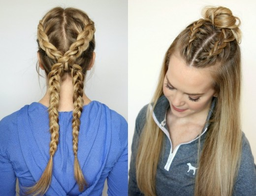 3-sporty-hairstyles