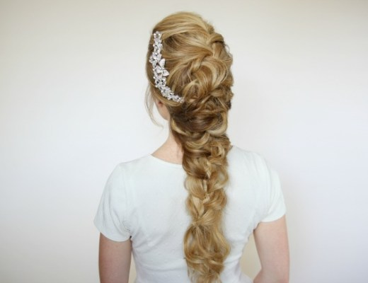 bridal-formal-hairstyle-ft