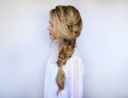 mixed-side-braid-hair-tutorial-ft