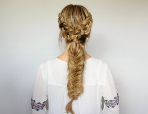 easy-boho-summer-hairstyle-tutorial