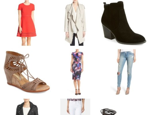 nordstrom-anniversary-sale-favs
