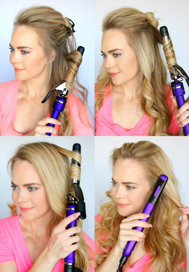 sally-beauty-how-to-curl-hair