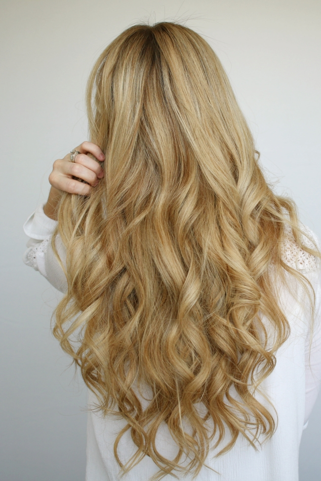 beach-waves-hair-tutorial