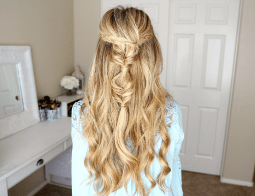 dutch-and-fishtail-braids-hairstyle