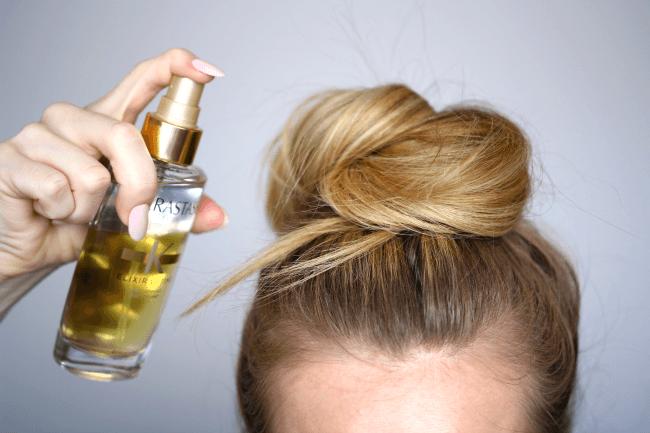 favorite-summer-hair-oils