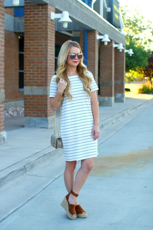 striped-dress-1