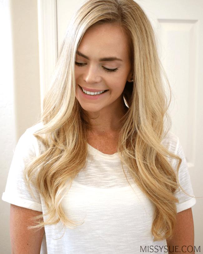 soft-waves-hair-tutorial