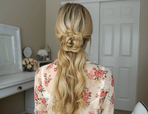 flower-braid-ponytail-hairstyle-ft