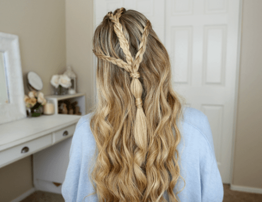games-of-thrones-khaleesi-hairstyle-tutorial