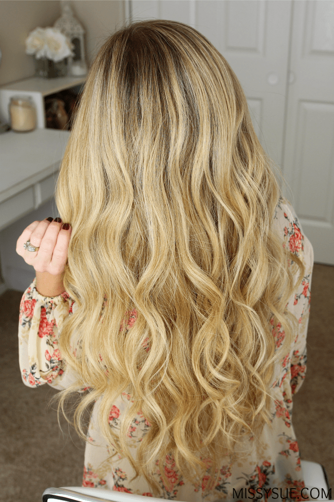 pro-beauty-wand-curls-hair-tutorial