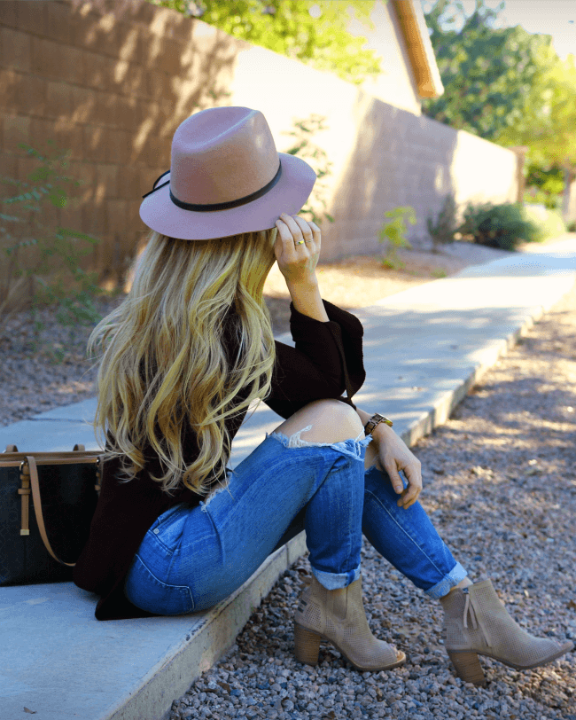 casual-outfit-fall-fashion
