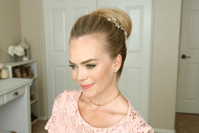 high-bun-hair-tutorial