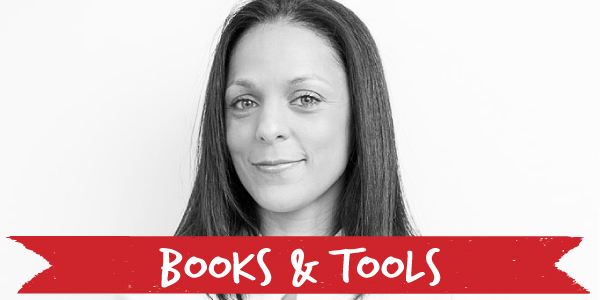 MBA 026: KNOWLEDGE – Books and Tools with SHANA DERMAN – Online Brand Protection