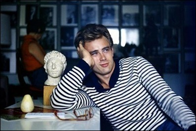 James-Dean thinking over[1]