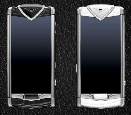 vertu-constellation-t-touchscreen-phone-ss1