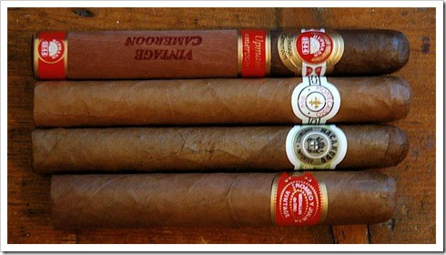 800px-four_cigars-702511