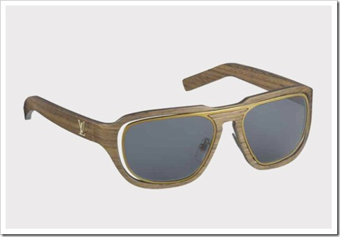 louis-vuitton-wooden-sunglasses-0