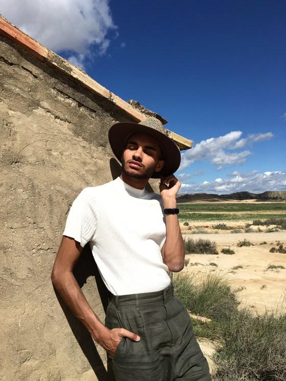 mrfoures-menswear-digital-influencer-menswear-fashion-blogger-blogueur-homme-mode-blog-mode-homme-tudela-bardenas