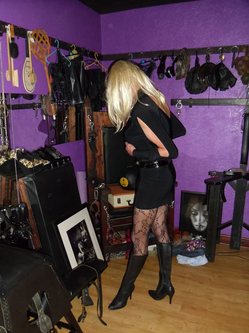 Elite Design Web Huddersfield Mistress Tania Elite Yorkshire Mistress