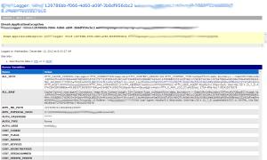 Error- Elmah.ApplicationException [de002c6c-512b-437e-8a51-0a457d3ff53e]