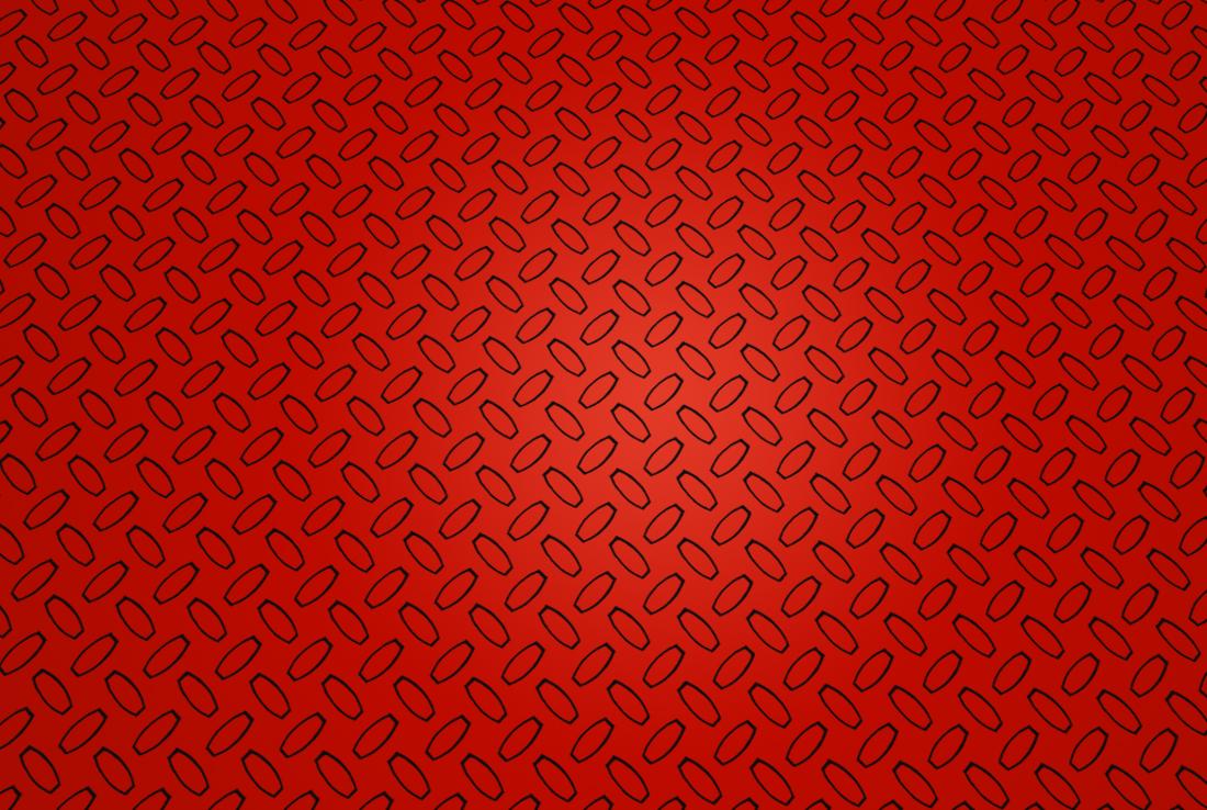 Black Diamond Plate Wallpaper Fitness Flooring Mitchell Rubber