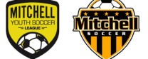 mitchll-soccer-x2