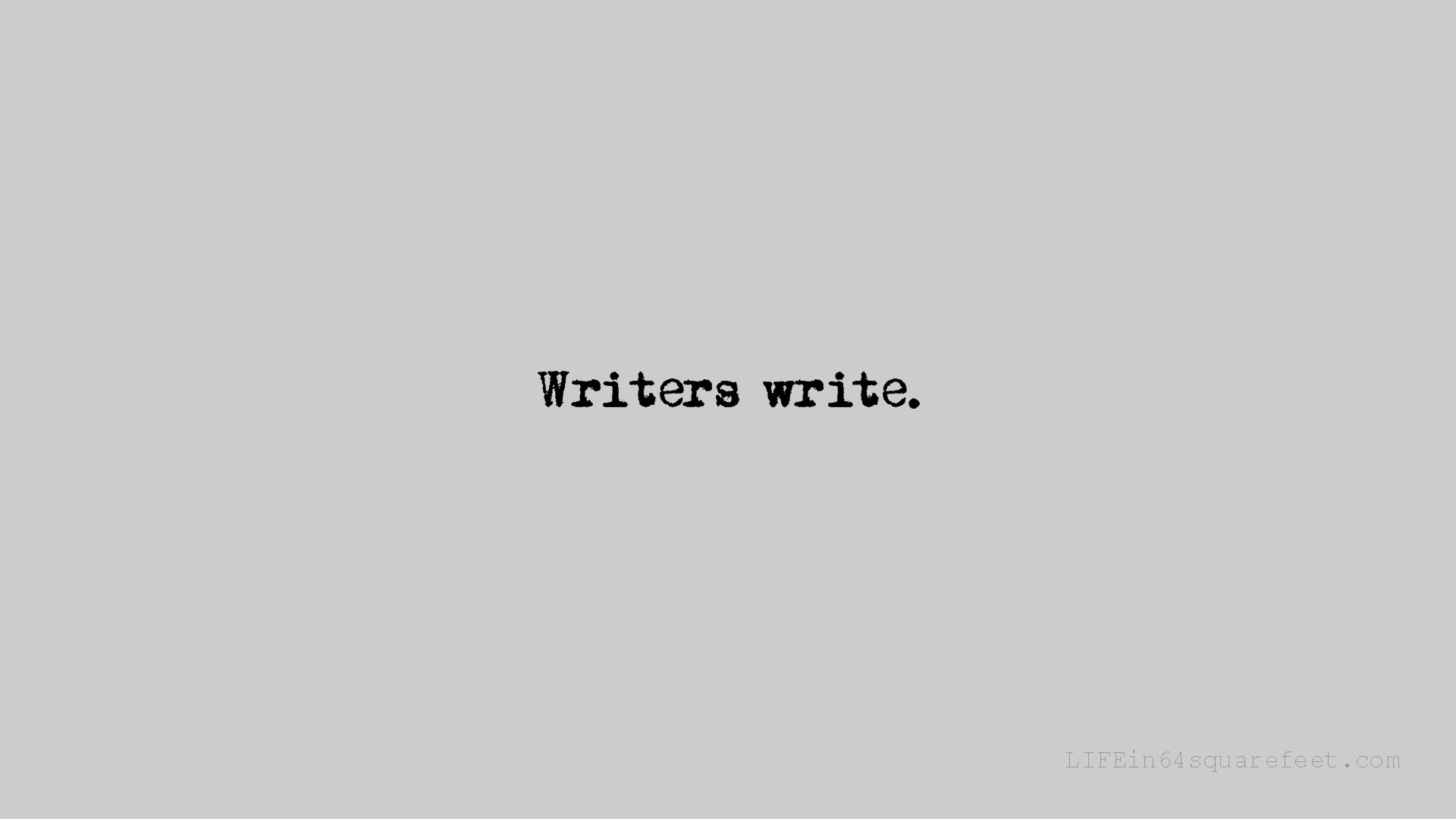 Wallpaper Writing Download Desktop Wallpapers For Writers Lifein64squarefeet