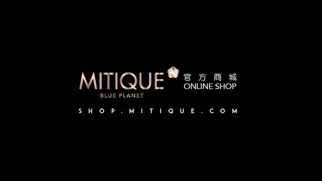 MITIQUE Official Site | Online Shop