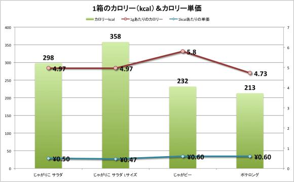 data_jaga_03