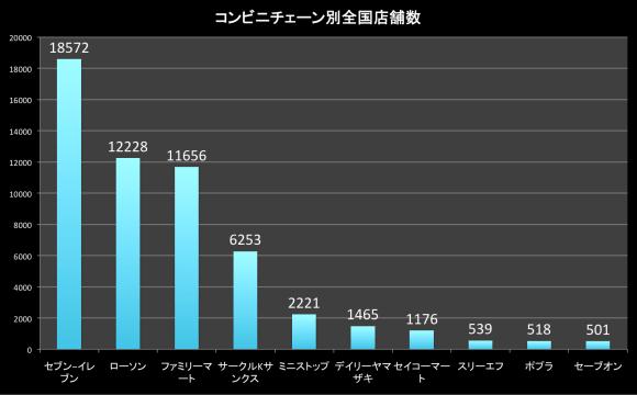 data_cv-2016-b