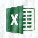 index_excel4