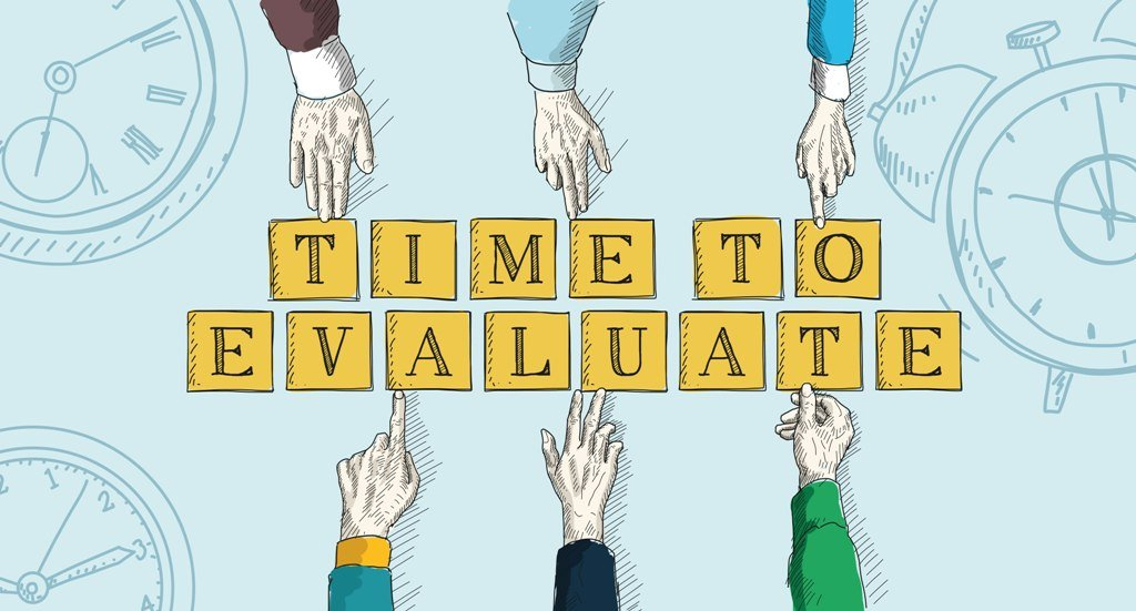 7 tips for choosing the right electronic timesheet for employees