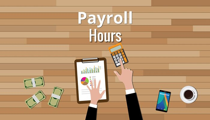 Know How to Calculate Payroll Hours and Stop Giving Money Away