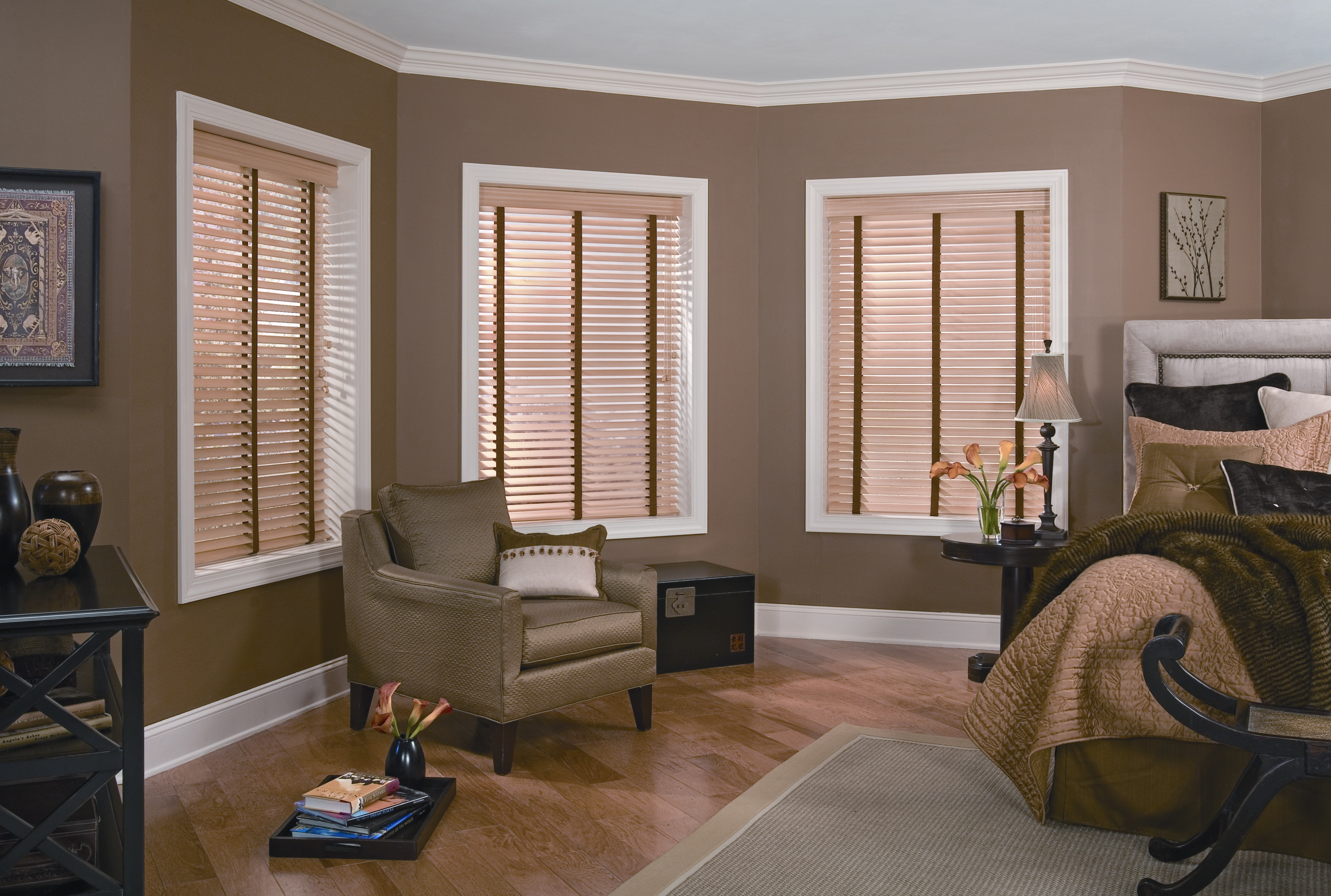 Cost Of Roller Blinds How Much Do Blinds Cost Made In The Shade