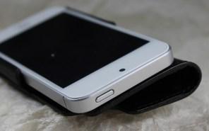 iPodTouchG5-6