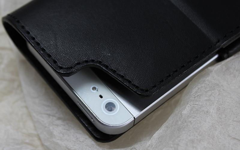 iPodTouchG5-9