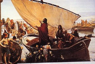 predicando-desde-la-barca-de-pedro