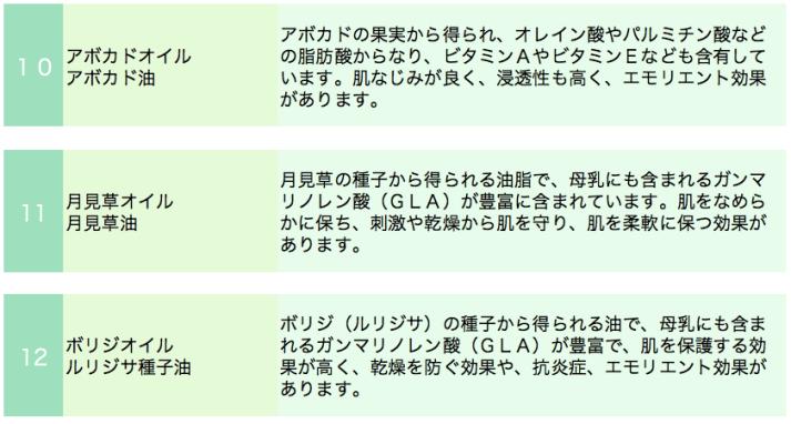 スクリーンショット 2019-04-07 13.06.55