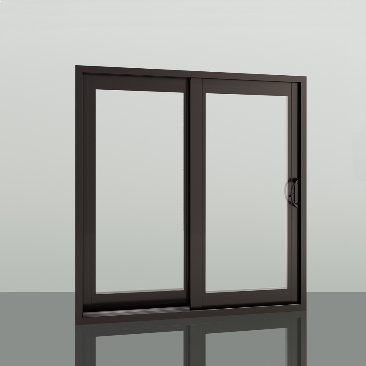 E Screen Blinds Products And Product Information Mi Windows And Doors