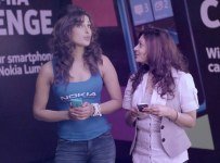 Priyanka-Chopra-in-Nokia-Lumia-800
