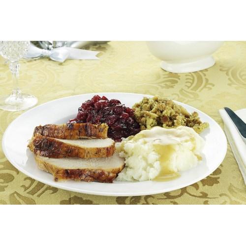 Medium Crop Of Craigs Thanksgiving Dinner