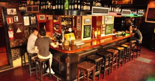 omalleys-pub