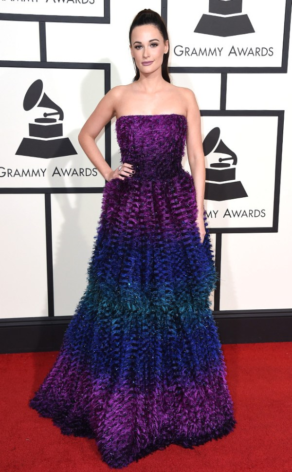 look Kacey-Musgraves-Grammy-Awards-2016