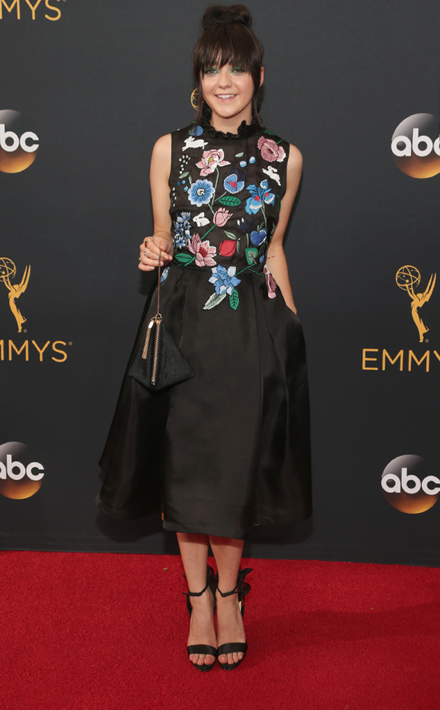 emmy-2016-look-maisie-williams