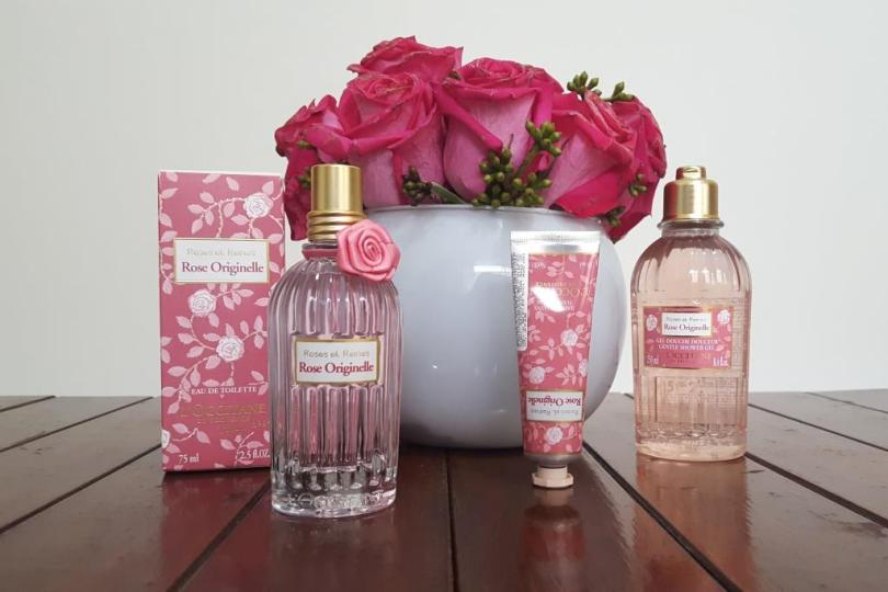 colecao-rosas-originelle-loccitane-en-provence