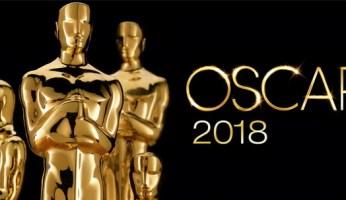 oscar-2018