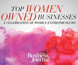 2015-Grand-Rapids-Busienss-Journal-Top-Women-Owned-Businesses-logo-2